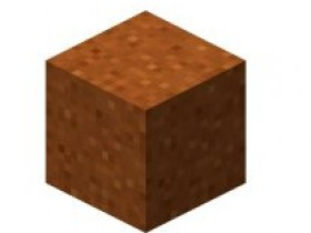 我的世界红沙是什么?怎么获取