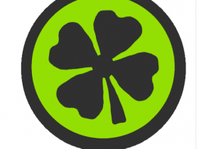 权限管理组-LuckPerms插件