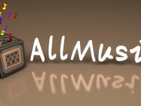 全服点歌-AllMusic 插件