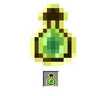我的世界附魔之瓶用处