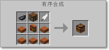 展示架(收藏馆)图文教程1:使用工具