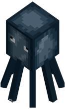 我的世界鱿鱼怎么养 黑色染料产出