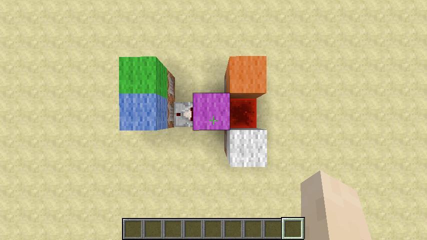 我的世界怎么做爆炸箭?爆炸箭怎么使用?