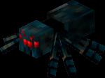洞穴蜘蛛.png