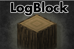 LogBlock插件 查水表插件 警棍插件