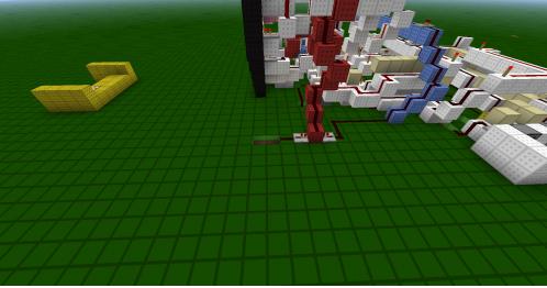 红石转盘作用 我的世界红石转盘制作方法