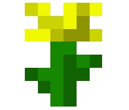 花怎么种植?花有什么用?我的世界花的种类及种植方法