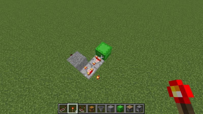 我的世界潜影箱打包机制作教程 爆箱的解决方法 刷石头爆箱怎么办?