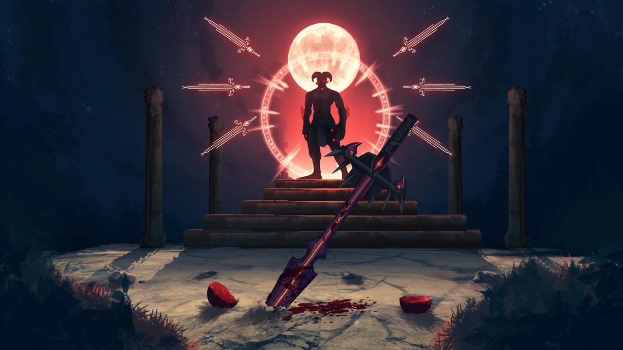 我的世界血魔法MOD