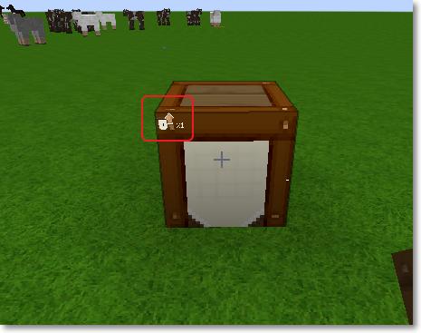 更好的储物桶MOD下载