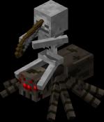 蜘蛛骑士.png