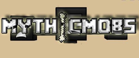 Mythicmobs——mc自定义怪物插件 RPG不二之选