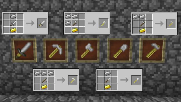 Geoactivity Mod