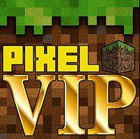 PixelVip——像素会员插件