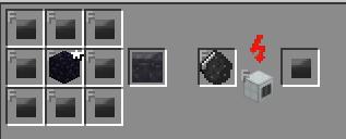 我的世界工业砖石怎么制作_我的世界工业廉价的钻石制作方法