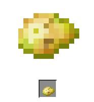 MC怎么获得毒马铃薯?