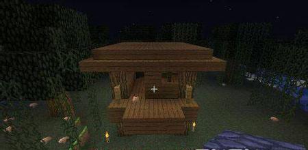 如何寻找女巫小屋?