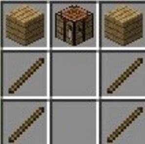 如何合成钻石枪 钻石枪合成方法