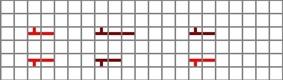 我的世界红石电路逻辑单元攻略 逻辑单元是怎么合成