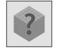 MC隐形基岩是什么?