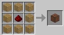 MC鼓怎么制作?