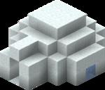 我的世界雪屋结构介绍 雪屋结构分析