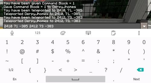 我的世界红石陷阱门 手机版怪物陷阱教程1.2