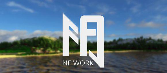 NFWORK团队建筑作品——四季之歌