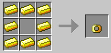 1488443222-4559-Alive-Mod-Crafting-Recipes-1
