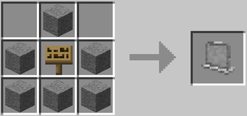 1488443224-2314-Alive-Mod-Crafting-Recipes-4