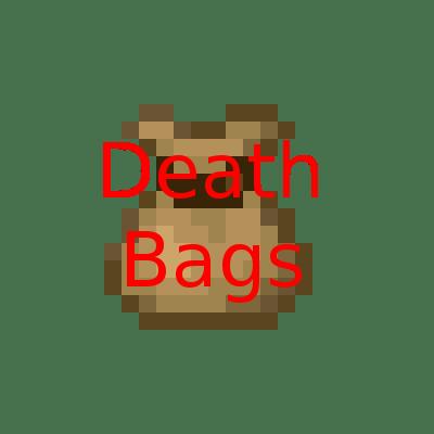 死亡包mod 2