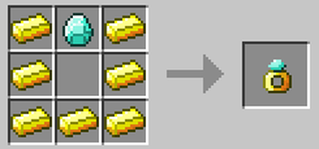 1488443222-9308-Alive-Mod-Crafting-Recipes-2