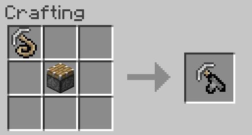 1489047436-8093-Grappling-Hook-Mod-2