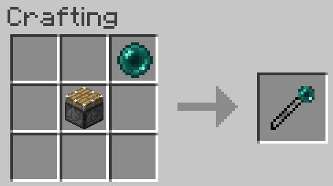 1489047436-9677-Grappling-Hook-Mod-3