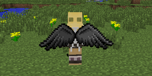Cosmetic%20Wings%20Mod%205.png