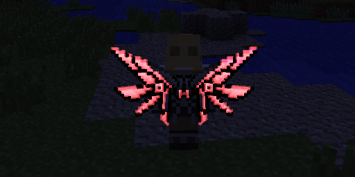 Cosmetic%20Wings%20Mod%202.png