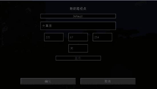 5Y3OWW~~DQ58OB`7WXR)L]A