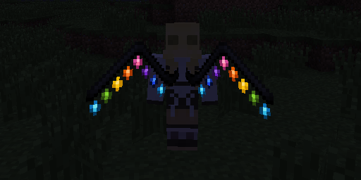 Cosmetic%20Wings%20Mod%208.png