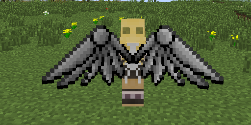 Cosmetic%20Wings%20Mod%203.png