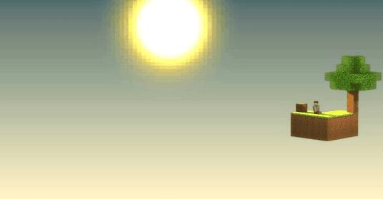9)0PK[50VEC39D3SCQ`6[EC