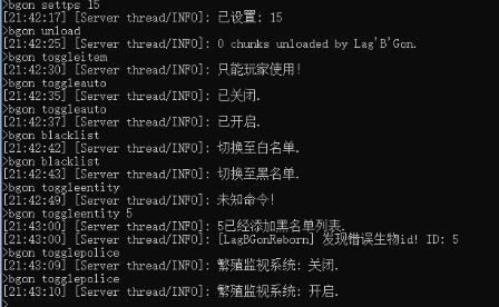 HD14_0[B1DE%VA[HFSLCTSG