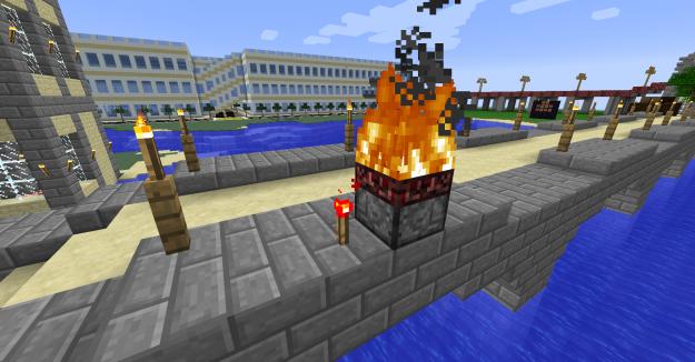 igniter2