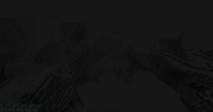 abyssalcraft -6-