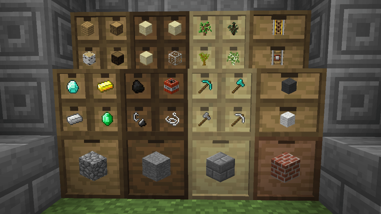 drawers-min.png