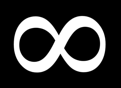 Infinity Lib Mod