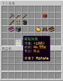 2%9R[G2L2PIM7WDX8FHGHDR