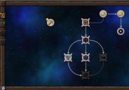 神秘时代6 Thaumcraft 6 Mod