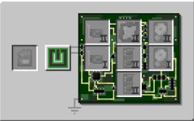 OpenComputers5
