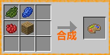 diaoxiang2
