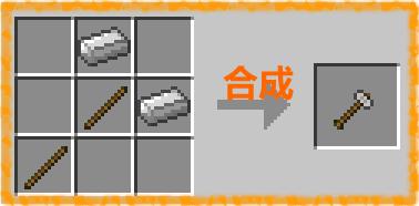 diaoxiang4